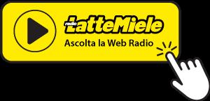 LatteMiele_Web-Radio