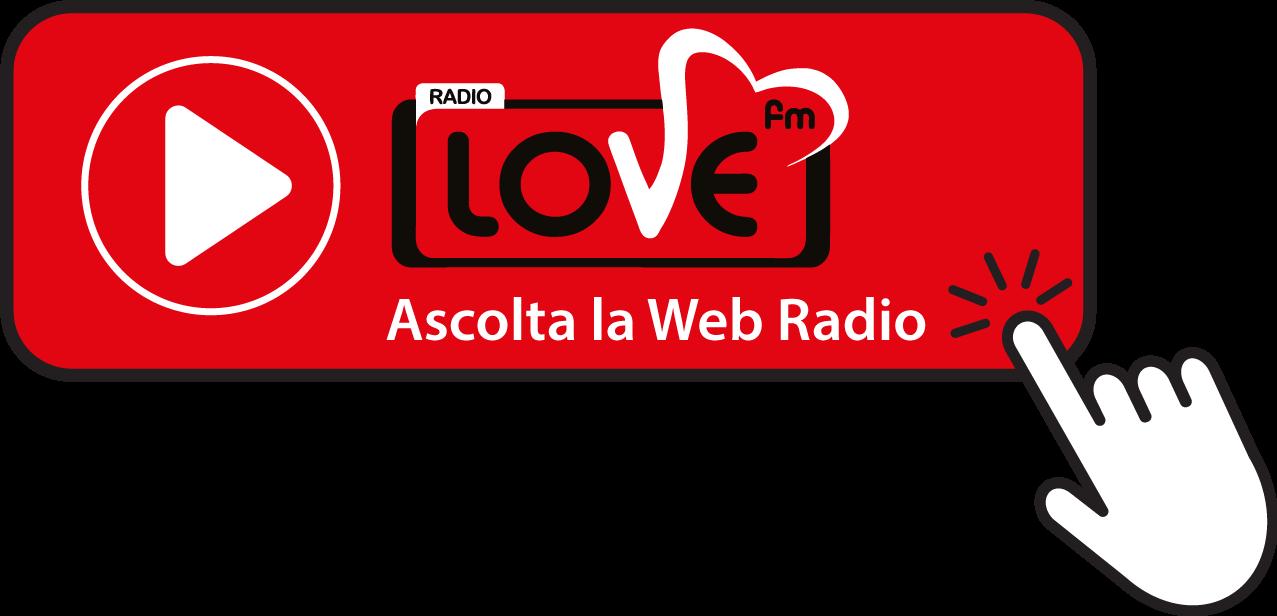 LoveFM_Web-Radio